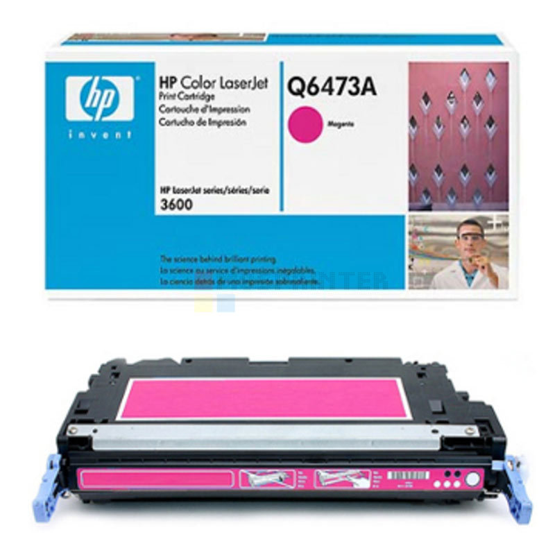 Q6473A