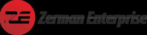 Zerman Enterprise