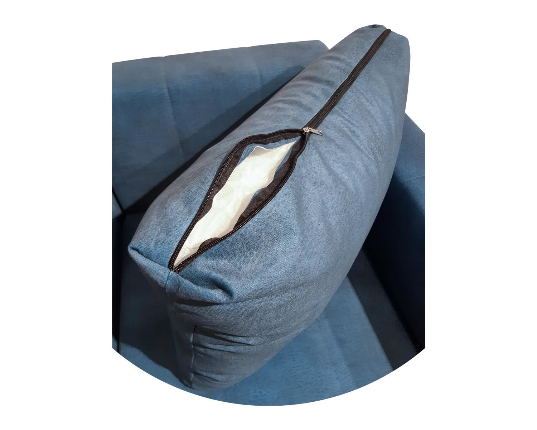 подушка для дивана Карелия