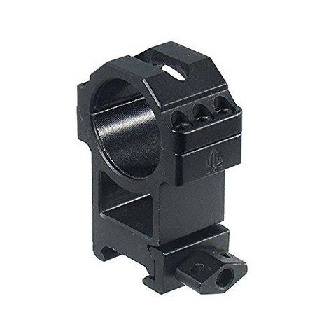 Кольца UTG Leapers на Weaver, высокие, 30 мм [RG2W3226]