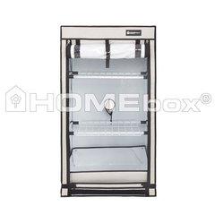 1 HOMEbox-Vista-Small-65x65x120 homebox-ambient-r80s-80-x-60-x-70  Growmir гроумир гровмир купить в москве палатка оригинал гроутент