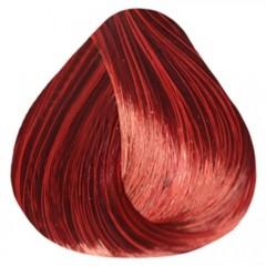 66/46 Зажигательная латина Estel крем-краска ESSEX PRINCESS Extra Red