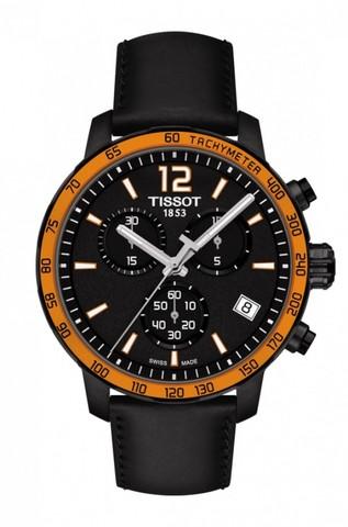 Tissot T.095.417.36.057.01