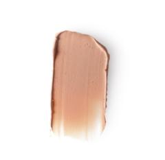 Dermalogica Age Smart Skinperfect Primer SPF30