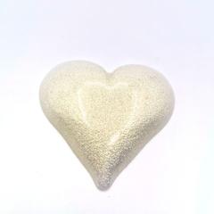 №06 Сверкающий пигмент, Звездный интерферент золотой, Shine Pigment, 25мл. ProArt