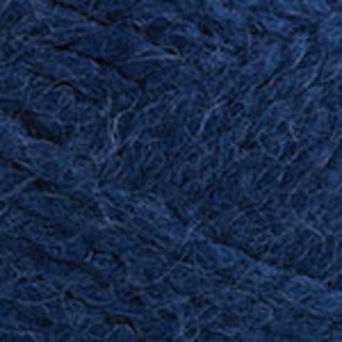 Пряжа YarnArt Alpine Alpaca 437 темно-синий