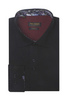 T01RAF0201-сорочка мужская