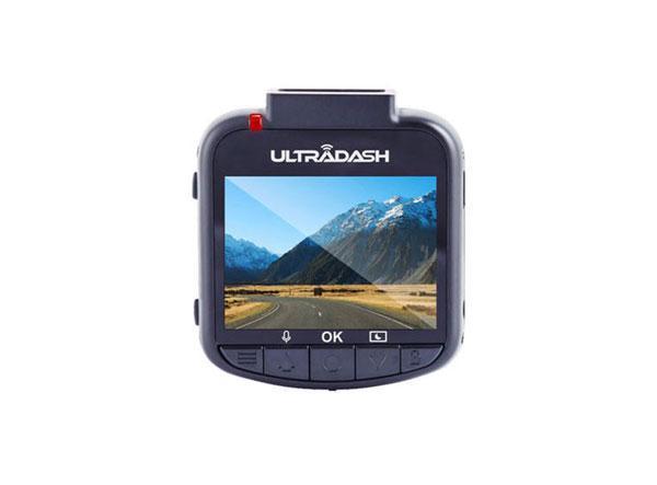 CANSONIC UltraDash C1 GPS