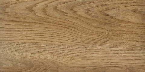 Ламинат Floorwood Estet Дуб Энтони