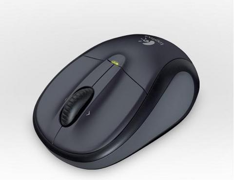 LOGITECH_M305_Wireless_Mouse_Dark_Silver.JPG