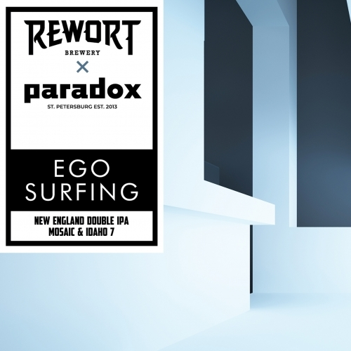 https://static-ru.insales.ru/images/products/1/1976/298428344/Rewort_x_Paradox_Ego_Surfing.jpeg