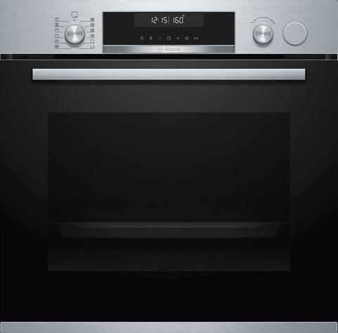 Духовой шкаф Bosch HRG5580S6R