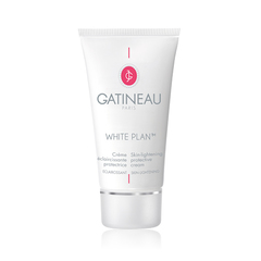 Gatineau Защитный крем White Plan Protective Cream