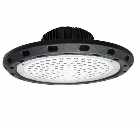 Светильник подвесной LE UFO LED 200W (390x167)