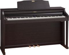 Цифровые пианино Roland HP-506