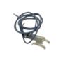 Лампа сигнальная для духового шкафа Indesit (Индезит) /Ariston (Аристон) - 028054