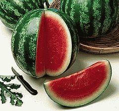 Кримсон Свит семена арбуза (Гавриш)