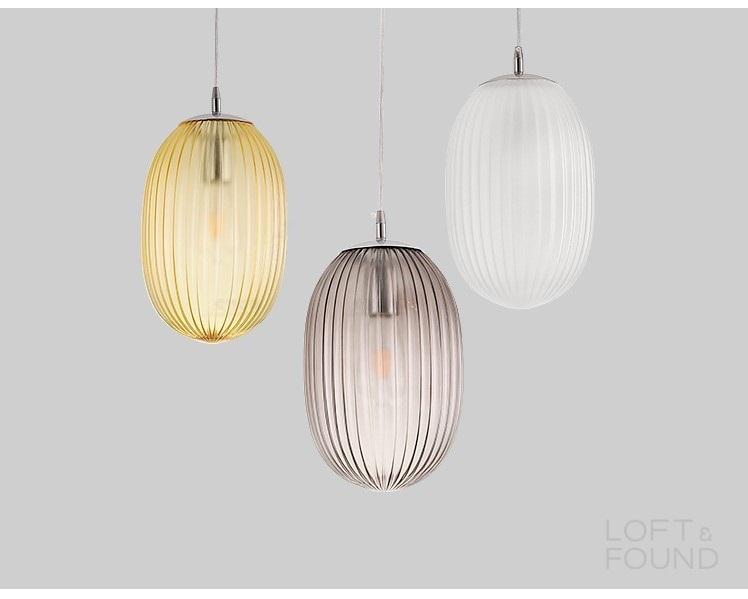 Подвесной светильник Scandinavian