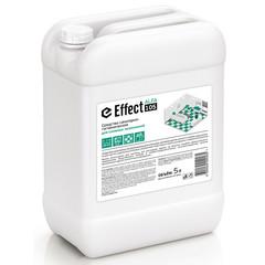 Средство для удаления сложных загрязнений Effect Alfa 105 5 л