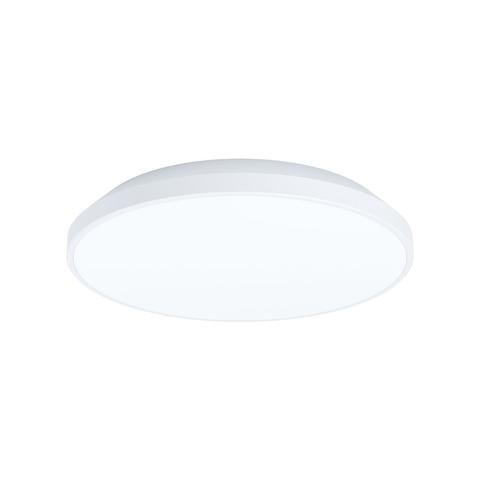 Светильник светодиодный накладной Eglo CRESPILLO 99337
