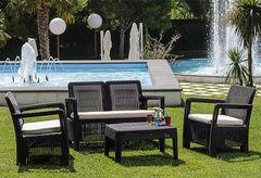 Комплект мебели Tarifa Set