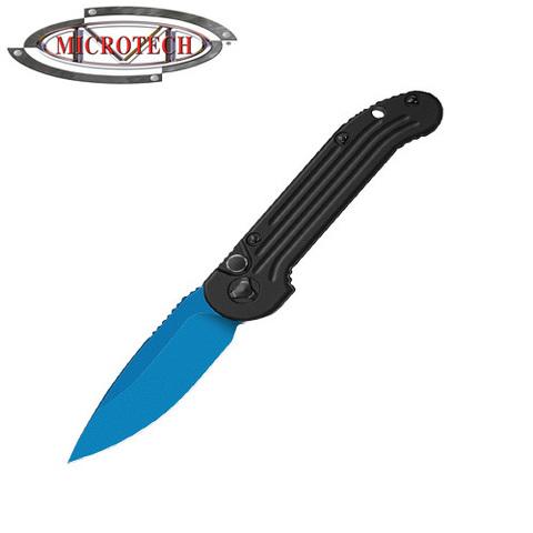 Нож Microtech LUDT модель 135-1JK Jedi Knight (Светлая сторона)