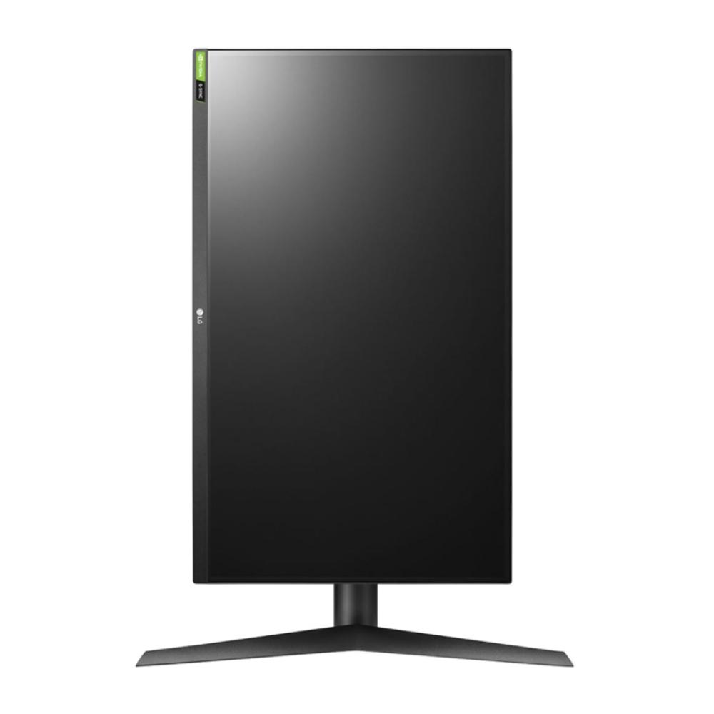 Quad HD IPS монитор LG UltraGear 27 дюймов 27GL850-B фото 10