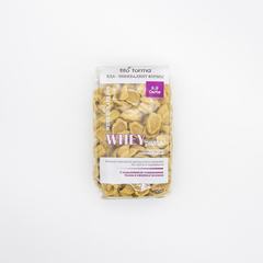 Ракушки протеиновые WHEYpasta Fito Forma 160 г
