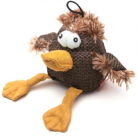 NEMS игрушка утка