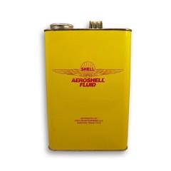 AeroShell Fluid 3