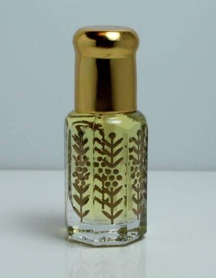 Duggat Al Combodi Дуггат Аль Комбоди 6 мл разливная парфюмерия арабские масляные духи от Хадлаж Khadlaj Perfumes