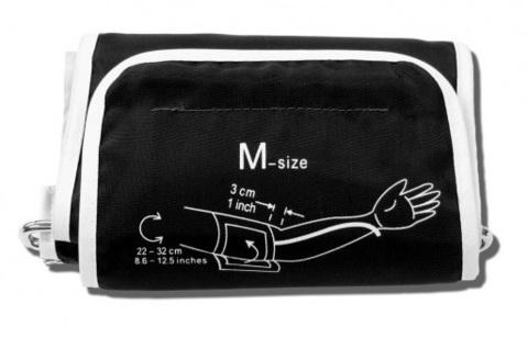 Стандартная манжета к тонометру Microlife М-cuff 22-32 см