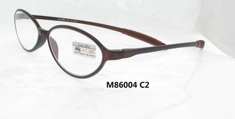 M 86004 C2