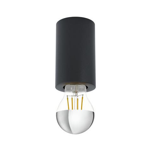 Светильник настенно-потолочный Eglo SALUZZO 99065