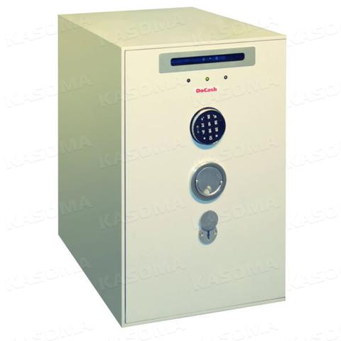 Электронный кассир DoCash 1050