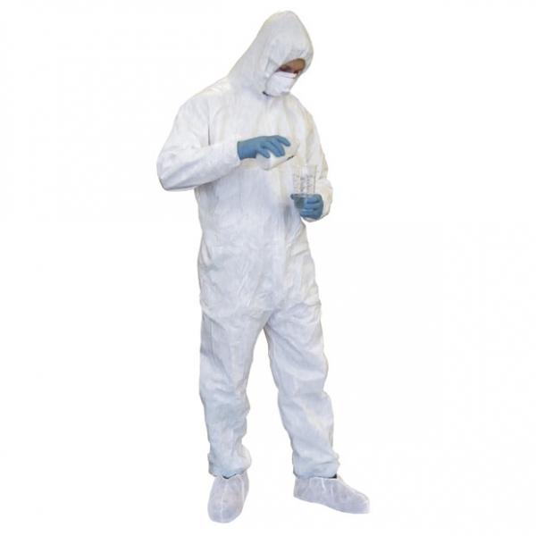 Средства индивидуальной защиты Комбинезон малярный белый  L, Troton carfit_3-265-0002.800x600.jpg