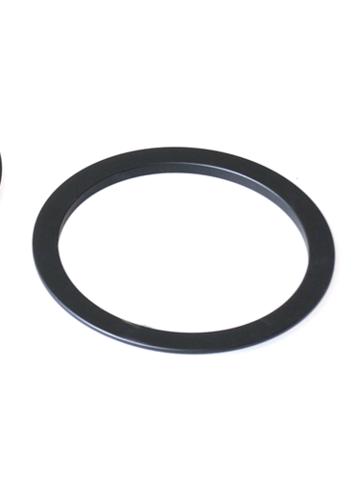 Кольцо-адаптер для фильтров типа Cokin Р-серии Fujimi  77мм