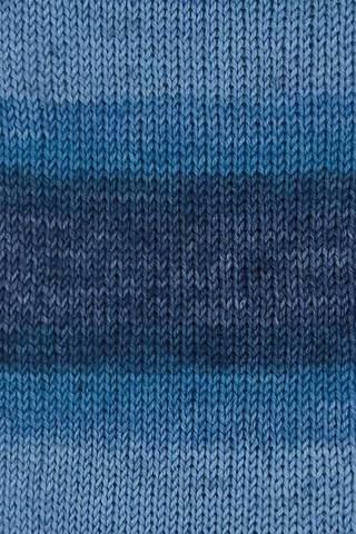 Malcesine носочная пряжа купить - www.knit-socks.ru