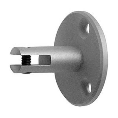 SP1-06 Крепежный диск с захватом