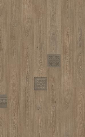Ламинат Дуб Адлі темний | EPL063 (234759) | EGGER