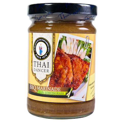 https://static-ru.insales.ru/images/products/1/1983/21456831/BBQ-Marinade-with-Lemongrass.jpg