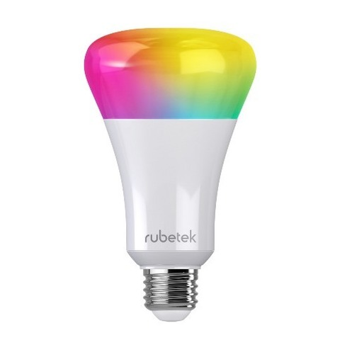 Умная лампочка Rubetek RL-3103