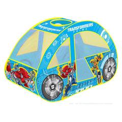 Играем вместе Детская палатка-автомобиль
