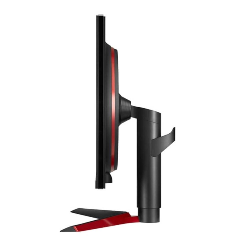 Quad HD IPS монитор LG UltraGear 27 дюймов 27GL850-B фото 7