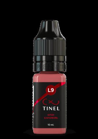 TINEL L9