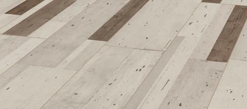 Ламинат Дуб Гривола | 4780 | KRONOTEX