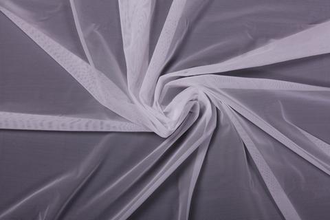 Сетка эластичная белая (оптом)