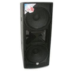 Сабвуферы пассивные ES-Acoustic 218S