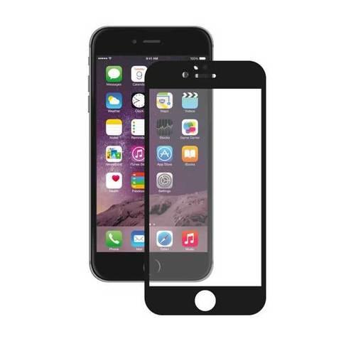 Защитное стекло для Iphone 6 / 6s - 5D