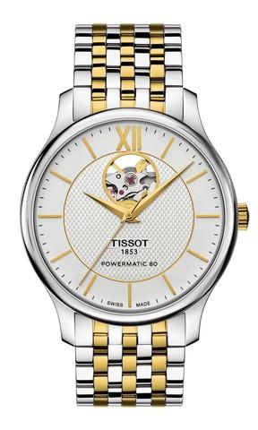 Tissot T.063.907.22.038.00